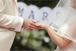 婚活への思い