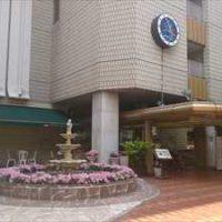 hotel_R