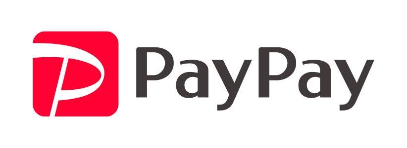結婚相談室でPayPayを導入しました。